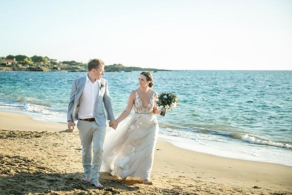 dreamy-beach-wedding-cotton-kefalonia_22
