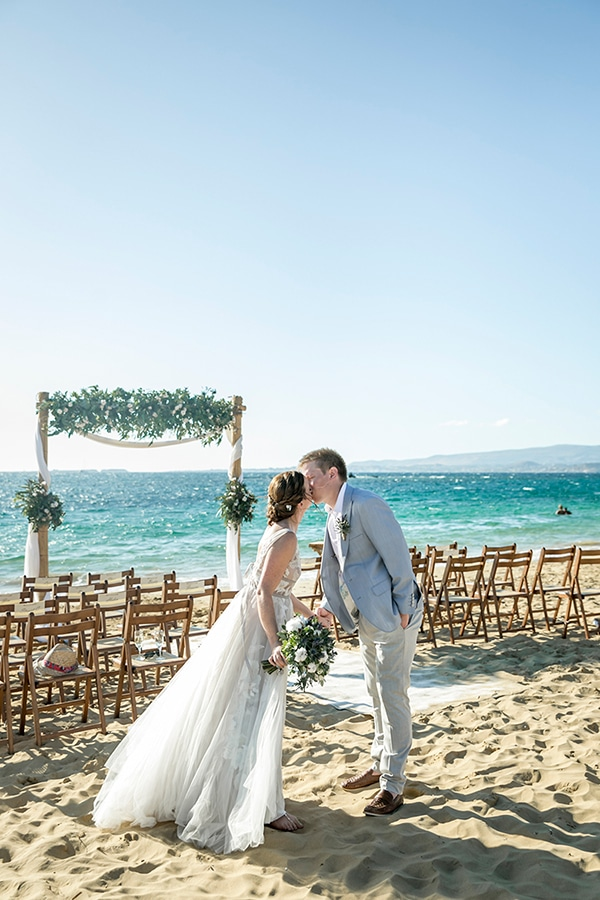 dreamy-beach-wedding-cotton-kefalonia_23