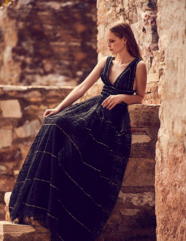 luxurious-bohemian-creations-special-occasions-costarellos_06