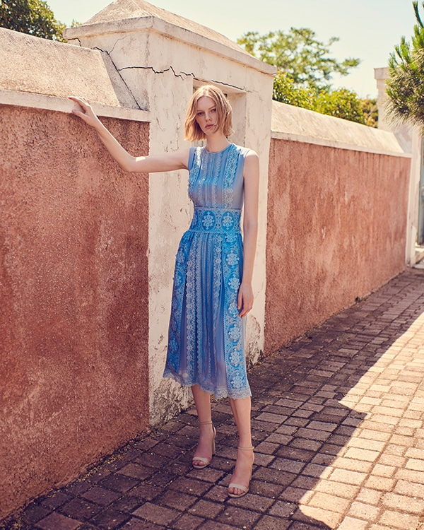 luxurious-bohemian-creations-special-occasions-costarellos_07