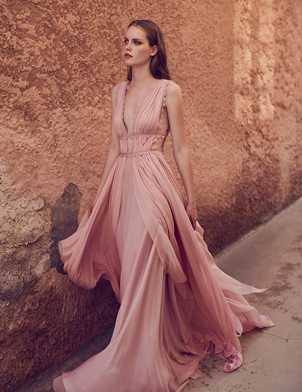 luxurious-bohemian-creations-special-occasions-costarellos_10