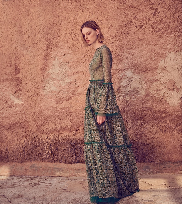 luxurious-bohemian-creations-special-occasions-costarellos_11