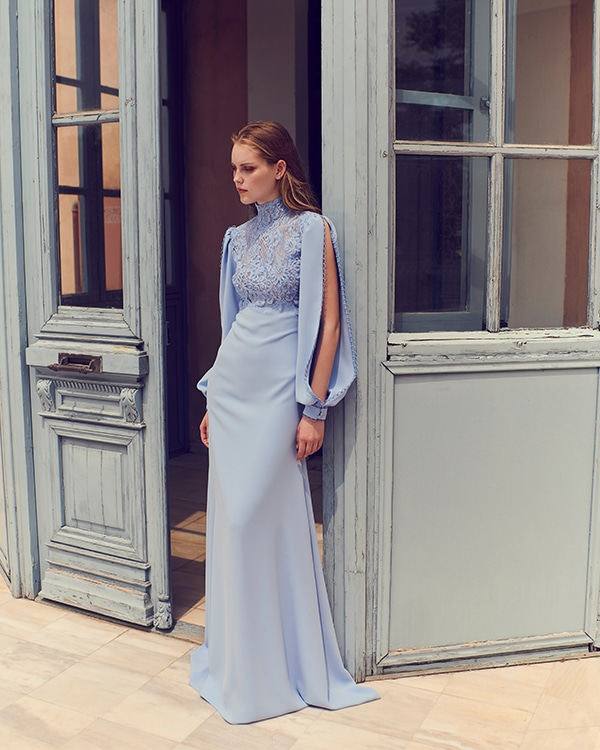 luxurious-bohemian-creations-special-occasions-costarellos_13