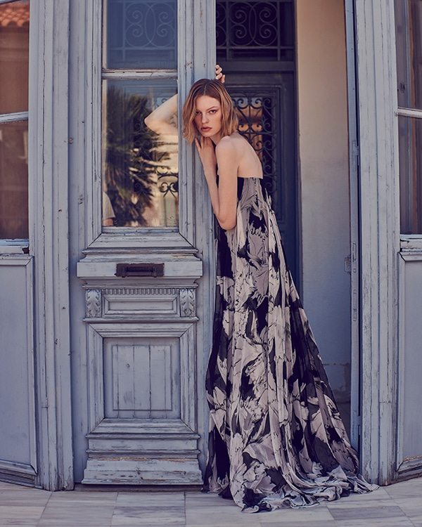 luxurious-bohemian-creations-special-occasions-costarellos_14x