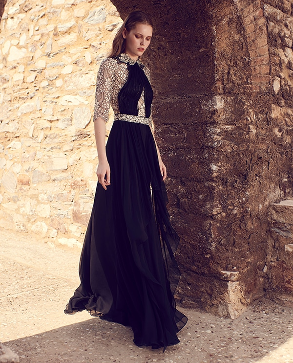 luxurious-bohemian-creations-special-occasions-costarellos_17