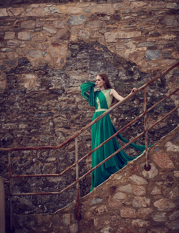 luxurious-bohemian-creations-special-occasions-costarellos_18