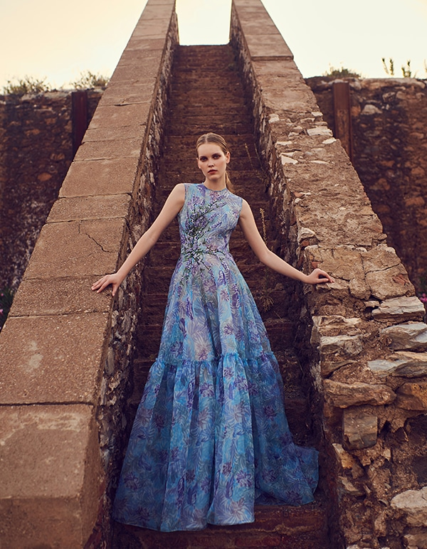 luxurious-bohemian-creations-special-occasions-costarellos_19