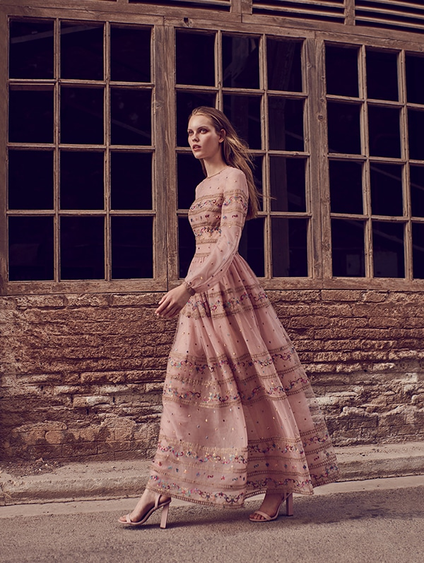 luxurious-bohemian-creations-special-occasions-costarellos_20
