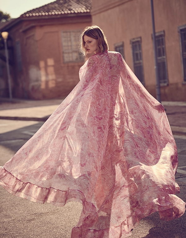 luxurious-bohemian-creations-special-occasions-costarellos_23