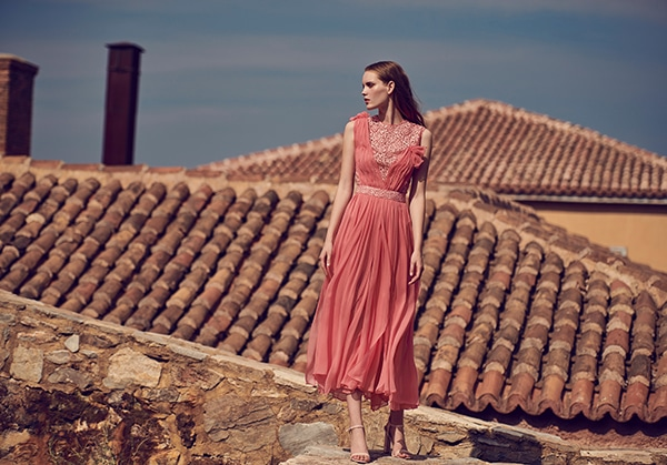 luxurious-bohemian-creations-special-occasions-costarellos_24