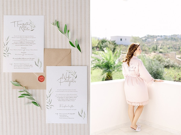 romantic-summer-wedding-athens-olive-theme_06A