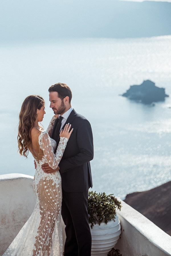 romantic-summer-wedding-thessaloniki_02x