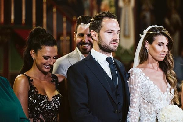 romantic-summer-wedding-thessaloniki_16