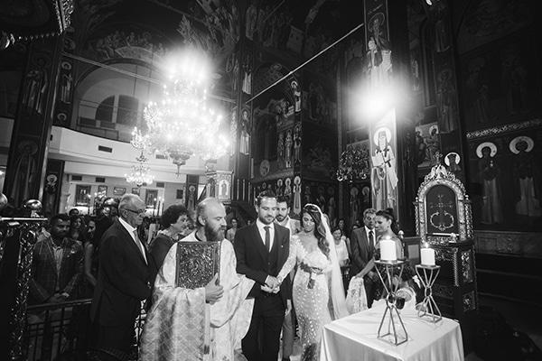 romantic-summer-wedding-thessaloniki_17