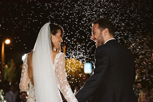 romantic-summer-wedding-thessaloniki_18