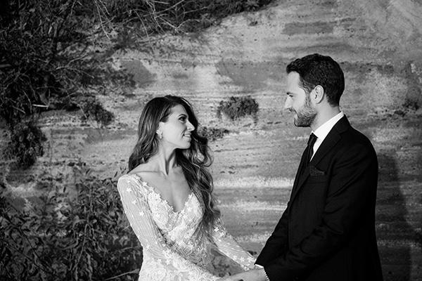 romantic-summer-wedding-thessaloniki_19