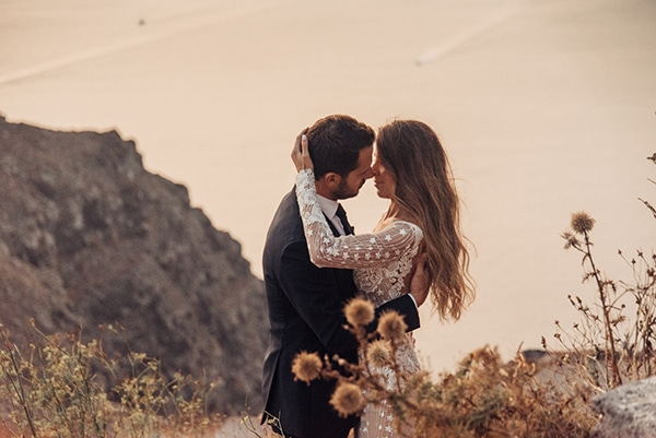 romantic-summer-wedding-thessaloniki_22