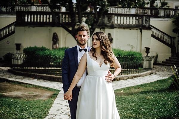 romantic-video-spring-wedding-corfu_01