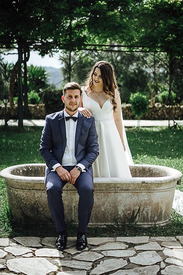 romantic-video-spring-wedding-corfu_03