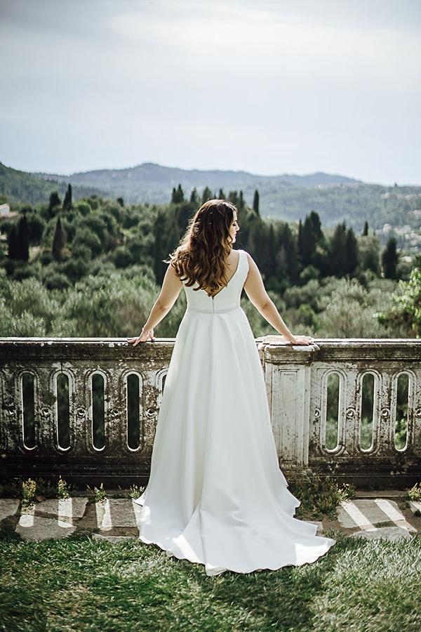 romantic-video-spring-wedding-corfu_06