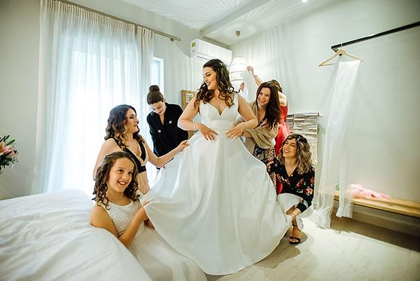 romantic-video-spring-wedding-corfu_11