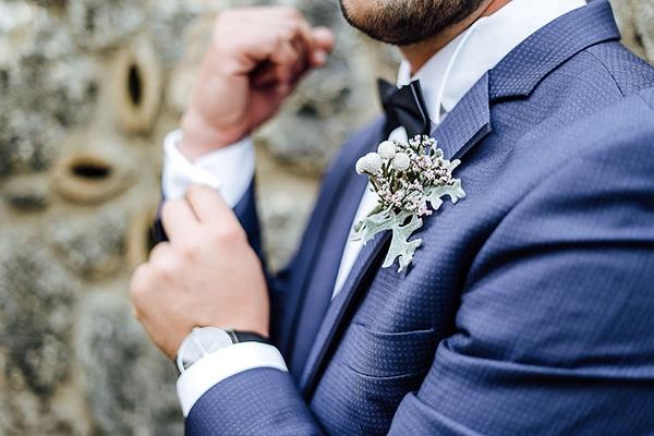 romantic-video-spring-wedding-corfu_14