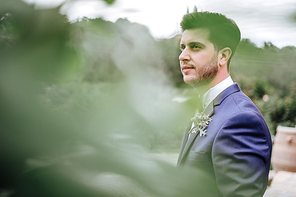 romantic-video-spring-wedding-corfu_15