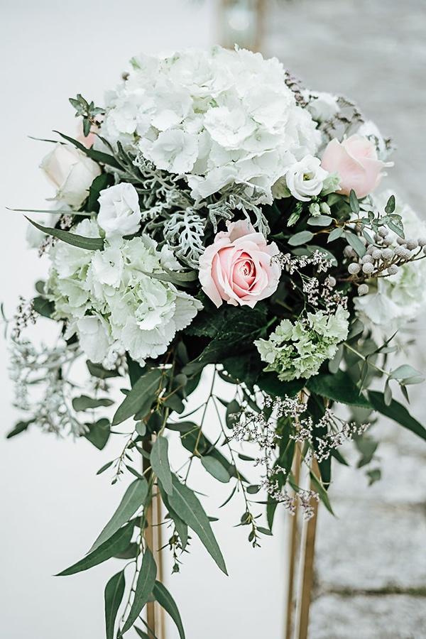 romantic-video-spring-wedding-corfu_17