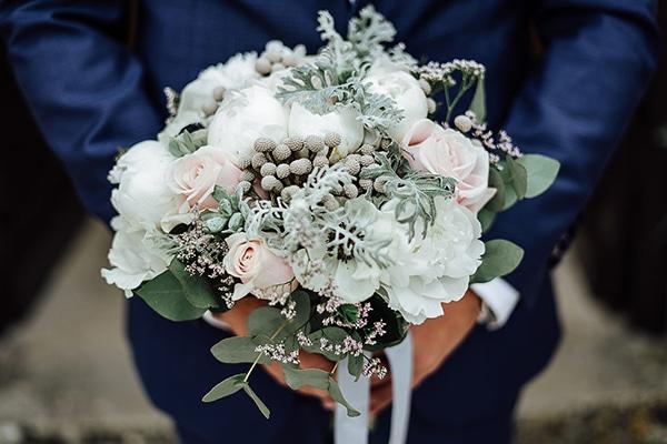 romantic-video-spring-wedding-corfu_18