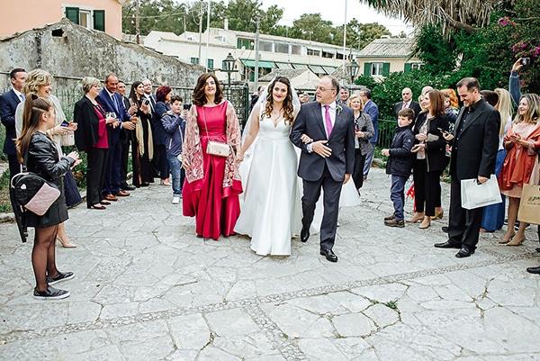 romantic-video-spring-wedding-corfu_19
