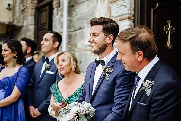 romantic-video-spring-wedding-corfu_20