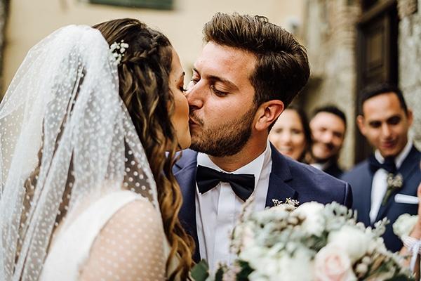 romantic-video-spring-wedding-corfu_21