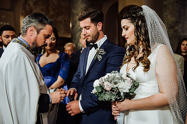 romantic-video-spring-wedding-corfu_22