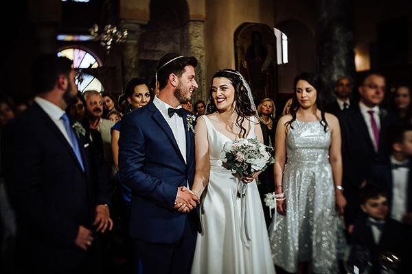 romantic-video-spring-wedding-corfu_23