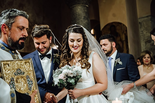 romantic-video-spring-wedding-corfu_24