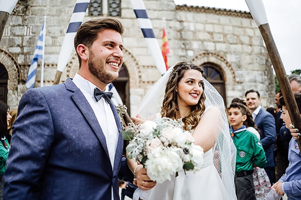 romantic-video-spring-wedding-corfu_26