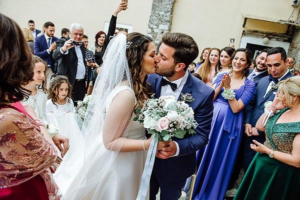 romantic-video-spring-wedding-corfu_27