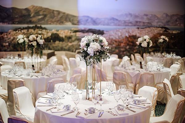 romantic-video-spring-wedding-corfu_29