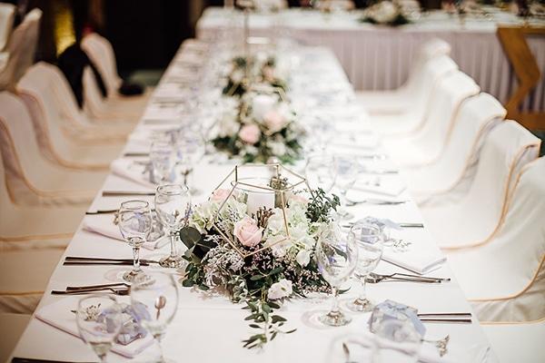 romantic-video-spring-wedding-corfu_30
