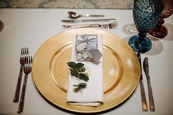romantic-video-spring-wedding-corfu_31