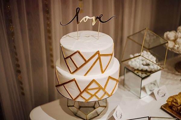 romantic-video-spring-wedding-corfu_33