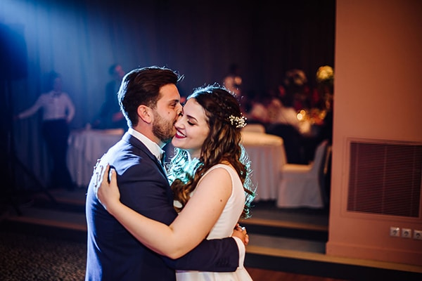 romantic-video-spring-wedding-corfu_35