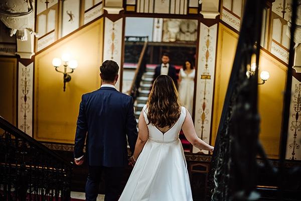 romantic-video-spring-wedding-corfu_36