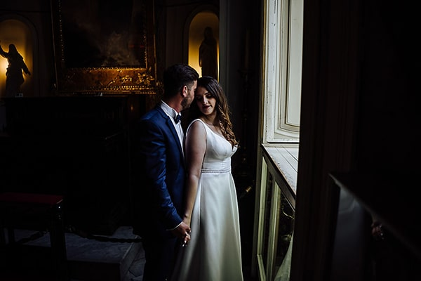 romantic-video-spring-wedding-corfu_38