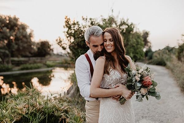 rustic-wedding-pastel-colors-crete_01