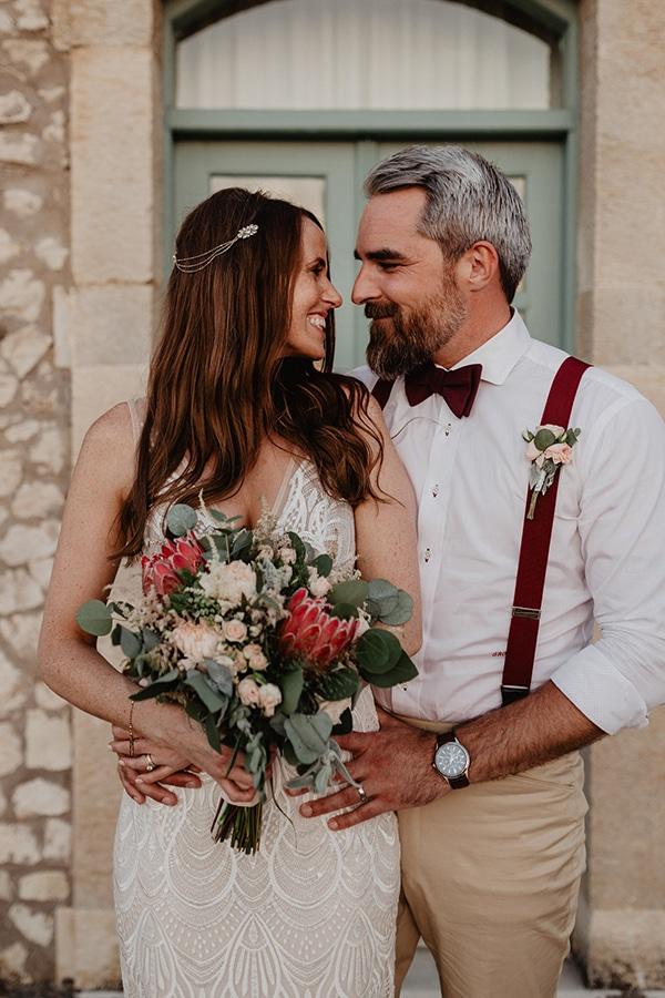 rustic-wedding-pastel-colors-crete_02