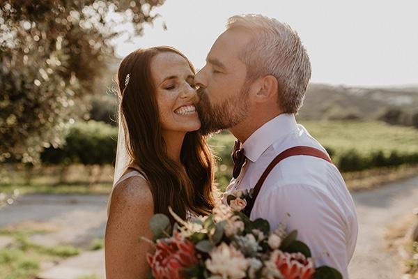 rustic-wedding-pastel-colors-crete_03