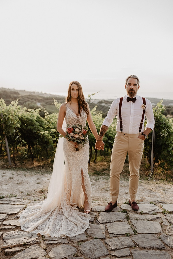 rustic-wedding-pastel-colors-crete_03x