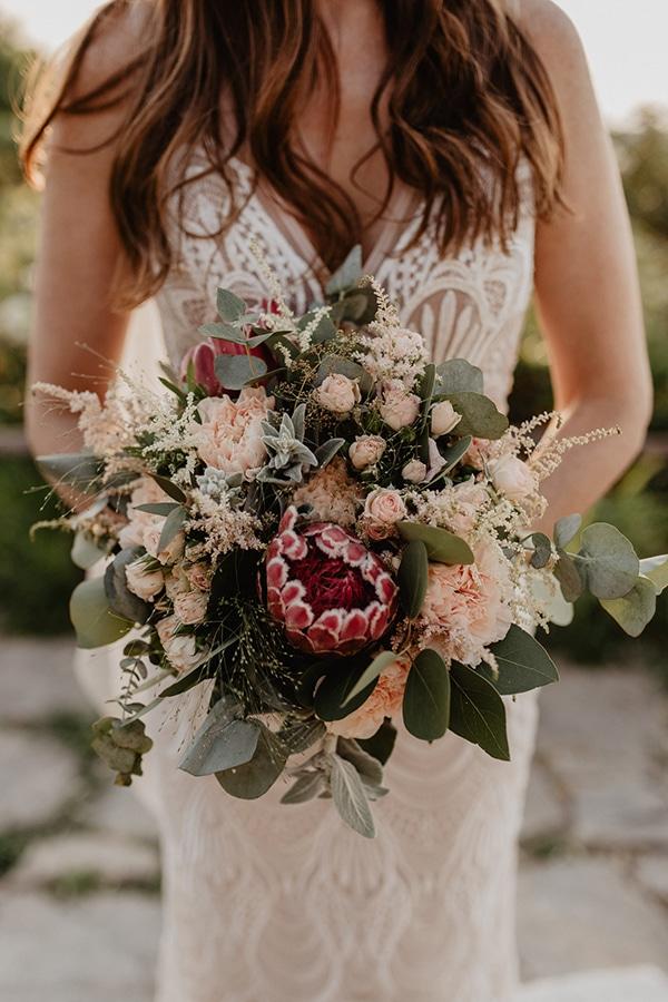 rustic-wedding-pastel-colors-crete_04