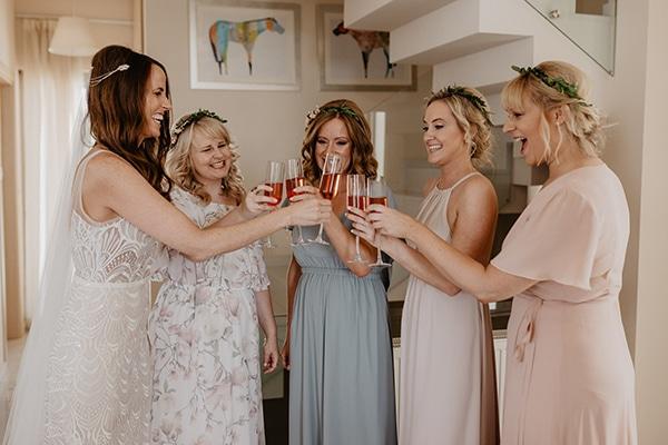 rustic-wedding-pastel-colors-crete_08